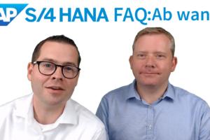 s4hana Kundenfragen_article