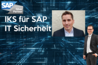 Internes Kontrollsystem für SAP IT Security_Beitragsbild_660x442