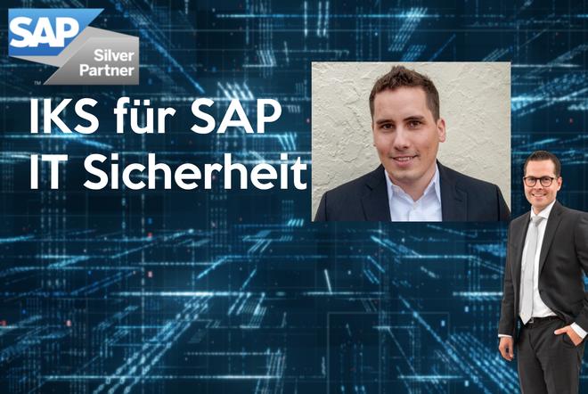 Internes Kontrollsystem für SAP IT Security_Beitragsbild_660x442