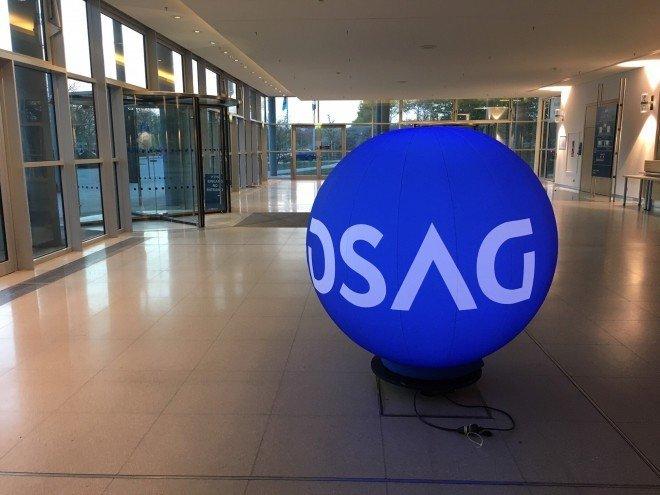 dsag_kongress2