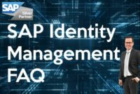 sap_identity_management_faq_beitragsbild2
