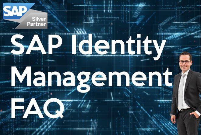 sap_identity_management_faq_beitragsbild2