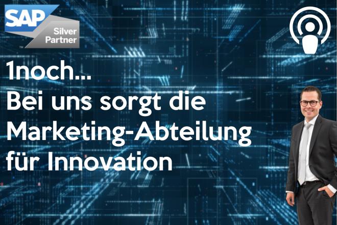 201811_1Noch_Marketing_Innovation_Beitragsbild_660