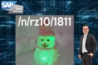 201811_Newsletter_November_2_660