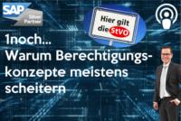 201811_Warum_Berechtigungskonzepte_scheitern_Beitragsbild_660