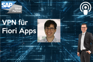 201811_VPN_für_Fiori_Apps_Beitragsbild