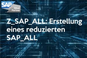 201812_Erstellung_reduziertes_SAP_ALL_660