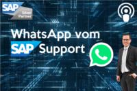 201812_WhatsApp vom SAP Support_Beitragsbild_660