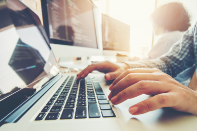"Fehlermeldung ""Service cannot be reached"" bei SAP WebDynpro"