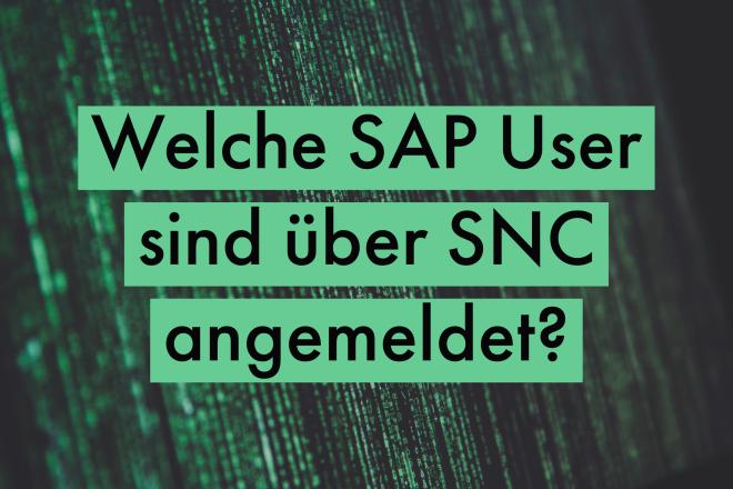 RZ10 Blog - SAP Security, SAP Basis und SAP Solution Manager