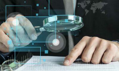 SAP Systemhärtung