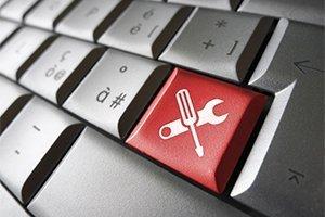 Revisionsfeststellung im SAP beheben