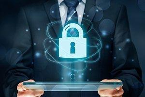 Internes Kontrollsystem für Ihr SAP