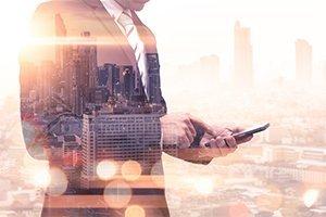 EasyReCert – Rezertifizierung der Rollenzuordnung in SAP