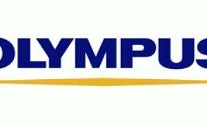 Olympus-Deutschland-GmbH