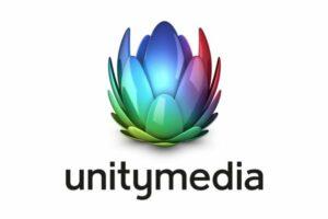 Unitymedia BW GmbH